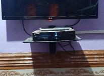 ال سی دی 32  در شیپور-عکس کوچک