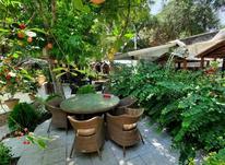 فروش باغ رستوران در شیپور-عکس کوچک
