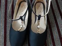 کفش مجلسی سایز 39 در شیپور-عکس کوچک
