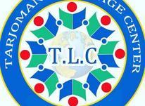 استخدام برنامه نویس موسسه زبان خارجی  در شیپور-عکس کوچک