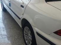 سمند lx سپر جدید صفر تک گانه 98  در شیپور-عکس کوچک