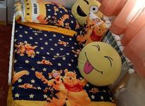 تخت و کمد کودک  در شیپور-عکس کوچک