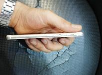 آيفون 6   iphone  6 در شیپور-عکس کوچک
