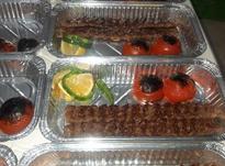 آموزش و راه اندازی رستوران از صفر تا صد  در شیپور-عکس کوچک