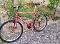 دوچرخه دماوند در شیپور-عکس کوچک