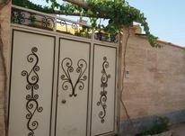 فروش خانه ویلایی بسیار زیبا و نوساز در شیپور-عکس کوچک