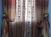 پرده با والان وکتیبه در شیپور-عکس کوچک