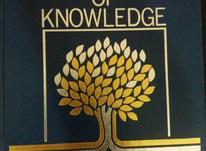 کتب ژنتیک زیست علوم جانوری و فیزیولوژی پزشکی در شیپور-عکس کوچک