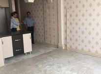 اجاره آپارتمان 50 متر در بریانک در شیپور-عکس کوچک