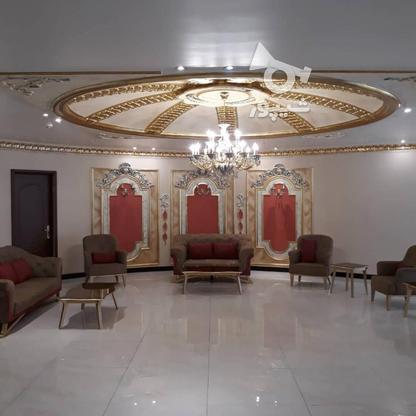 اجاره آپارتمان مسکونی 150 متر کلید نخورده در نیاوران مژده در گروه خرید و فروش املاک در تهران در شیپور-عکس1