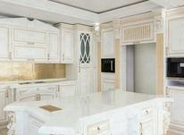 فروش آپارتمان 390 متر در الهیه در شیپور-عکس کوچک