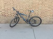 دوچرخه ایتنزه در شیپور-عکس کوچک