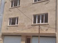 پیش فروش آپارتمان 110 متر در لاهیجان در شیپور-عکس کوچک