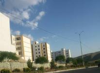 فروش آپارتمان 105 متر در فاز ۸ پردیس در شیپور-عکس کوچک