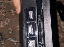 Ps4 slim 500g  در شیپور-عکس کوچک