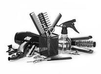 استخدام نیروی فروش در حوزه لوازم آرایشی و بهداشتی در شیپور-عکس کوچک