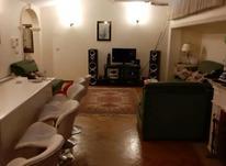 فروش آپارتمان 100 متر در کامرانیه در شیپور-عکس کوچک