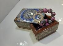 جعبه جواهر در شیپور-عکس کوچک