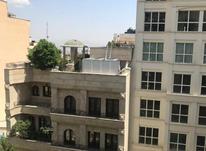 فروش آپارتمان 130 متر در زعفرانیه در شیپور-عکس کوچک