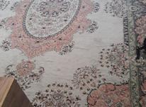 فرش وگلیم دستبافت در شیپور-عکس کوچک