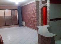 اجاره آپارتمان 50 متر در پونک در شیپور-عکس کوچک