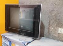 تلویزیون سامسونگ درحدنو در شیپور-عکس کوچک