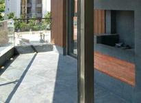 اجاره آپارتمان 335 متر در الهیه در شیپور-عکس کوچک