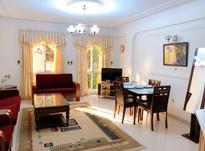 خانه بسیار تمیز و مناسب در مرکز شهر 75 متر در شیپور-عکس کوچک