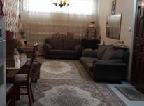 آپارتمان 57 متر در ستارخان در شیپور-عکس کوچک