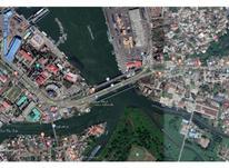 فروش زمین 180 متر دارای 80 متر بنای کلنگی در شیپور-عکس کوچک