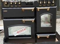 فروش ویژه گازفر بوش آلمان سری 8 در شیپور-عکس کوچک