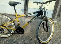 دوچرخه حرفه ای 26 در شیپور-عکس کوچک