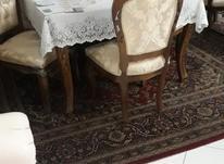 استخدام خانم جهت امور آشپزی وخانه داری در شیپور-عکس کوچک