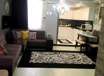 آپارتمان 64 متری فوق العاده زیبا و خوش نقشه در پونک در شیپور-عکس کوچک