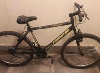 دوچرخه 26 جهت فروش  در شیپور-عکس کوچک