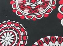یک تخته گلیم فرش 6متری در حد صفر  در شیپور-عکس کوچک