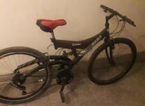 دوچرخه 26 تورنادو در شیپور-عکس کوچک