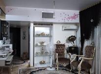 آپارتمان مسکن مهر شیک در شیپور-عکس کوچک