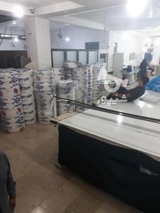 ماسک تمام پرس التراسونیک  در گروه خرید و فروش لوازم شخصی در تهران در شیپور-عکس1