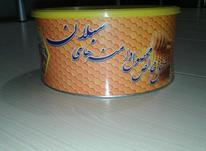 فروش وپخش عسل باکیفیت سبلان اردبیل در شیپور-عکس کوچک
