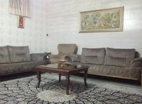 فروش منزل 75متری در ارمغان  در شیپور-عکس کوچک