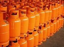 فروش فوری کپسول گاز مایع زرد در شیپور-عکس کوچک