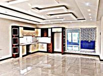 فروش آپارتمان 60 متر در لاهیجان فول امکانات  در شیپور-عکس کوچک