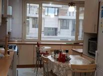 آپارتمان 150 متر پونک فکوری تک واحدی فول امکانات در شیپور-عکس کوچک