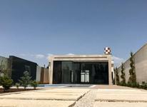 فروش ویلا 550 متری کردان /تهراندشت/سرخاب در شیپور-عکس کوچک