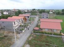 زمین مسکونی 312 متر در فریدونکنار در شیپور-عکس کوچک