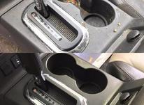 صفر شویی و دوراکلین خودرو  در شیپور-عکس کوچک