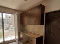 فروش آپارتمان 91 متر نوساز اندیشه فاز ۱ در شیپور-عکس کوچک