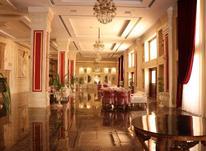 فروش برج باغ جنت آباد/نوساز/امکانات هتلینگ  در شیپور-عکس کوچک