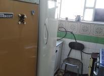 فروش یخچال و فریزر در شیپور-عکس کوچک